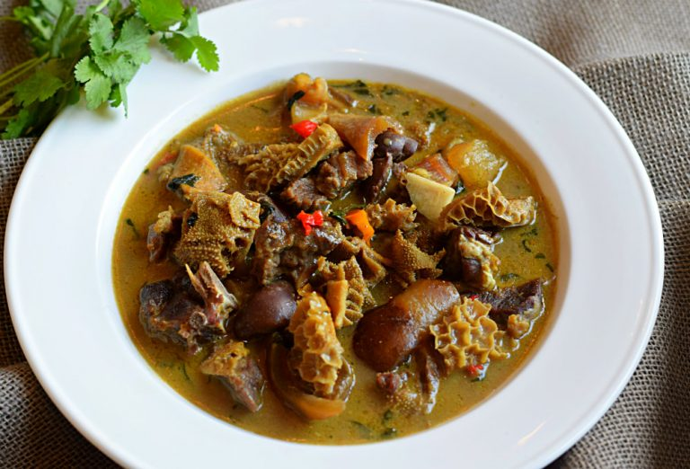 Assorted-Meat-Pepper-Soup